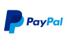 Payment Option Icon Toptutorbay